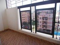 13OAU00248: Balcony 1