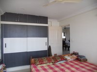 13OAU00248: Bedroom 2