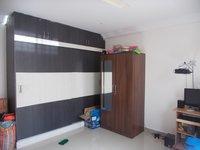 13OAU00248: Bedroom 3