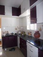13OAU00248: Kitchen 1