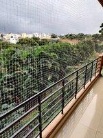 15A4U00147: Balcony 1