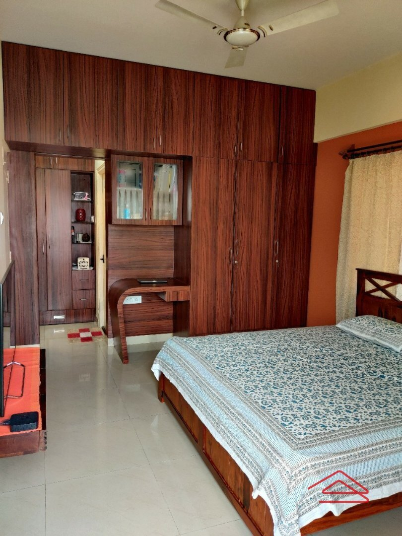15A4U00147: Bedroom 1