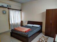 15A4U00147: Bedroom 2