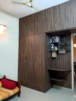 15A4U00147: Bedroom 3