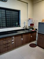 15A4U00147: Kitchen 1