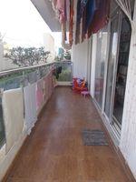12NBU00243: Balcony