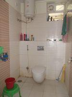12NBU00243: Bathroom 3