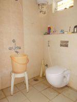 12NBU00243: Bathroom 1