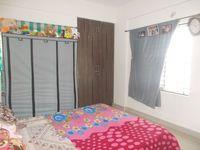 12NBU00243: Bedroom 2