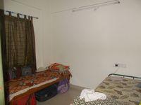 12NBU00243: Bedroom 3