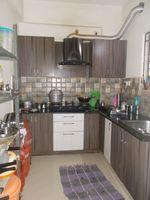 12NBU00243: Kitchen