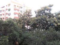 13J6U00526: Balcony 1