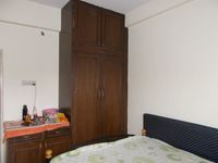 13J6U00526: Bedroom 2