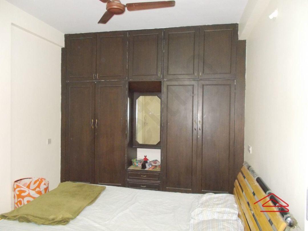 13J6U00526: Bedroom 1