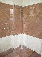 14J6U00140: Bathroom 1