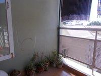 14F2U00011: Balcony 1