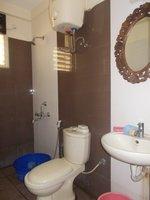 14F2U00011: Bathroom 2