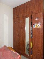 14F2U00011: Bedroom 2