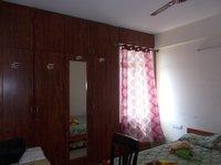 14F2U00011: Bedroom 1