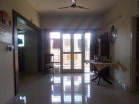 14F2U00011: Hall 1