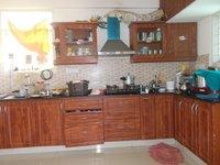 14F2U00011: Kitchen 1