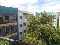13OAU00246: Balcony 1
