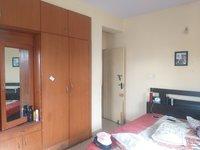 13OAU00246: Bedroom 1