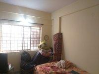 13OAU00246: Bedroom 2