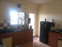 13OAU00246: Kitchen 1