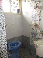 Sub Unit 15J7U00228: bathrooms 1