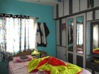 Sub Unit 15J7U00228: bedrooms 1