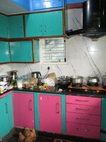 Sub Unit 15J7U00228: kitchens 1