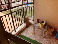 12NBU00136: Balcony 1