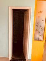 12NBU00136: Bathroom 2