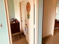 12NBU00136: Bedroom 2