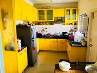 12NBU00136: Kitchen 1