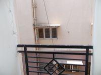 13M5U00630: Balcony 1