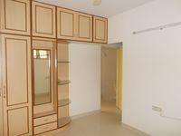 13M5U00630: Bedroom 2