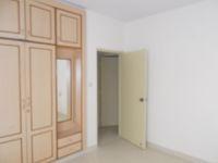 13M5U00630: Bedroom 1