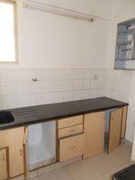 13M5U00630: Kitchen