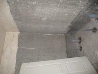 14J1U00450: Bathroom 1