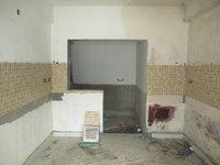 14J1U00450: Kitchen 1