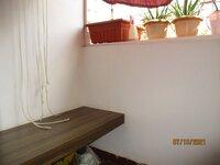 15S9U01227: Balcony 1