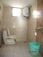 15S9U01227: Bathroom 2