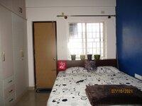 15S9U01227: Bedroom 1
