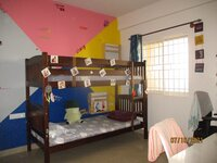 15S9U01227: Bedroom 2