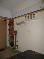 15S9U01227: Kitchen 1