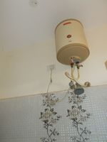 13A4U00109: Bathroom 2