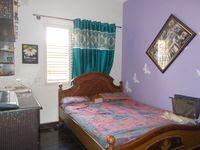 13A4U00109: Bedroom 2