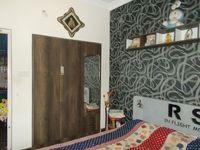 13A4U00109: Bedroom 1